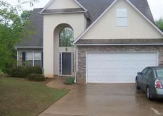 Casa en ejecución hipotecaria in Mcdonough, GA, 30252,  WINSTON TRCE ID: 6294862