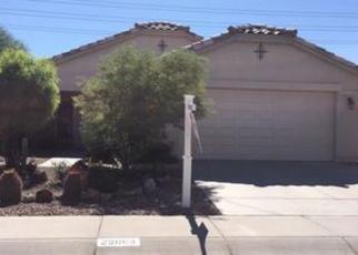Casa en ejecución hipotecaria in Buckeye, AZ, 85326,  W ARROW DR ID: 6294935