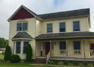 Casa en ejecución hipotecaria in Worcester Condado, MD ID: 6295030