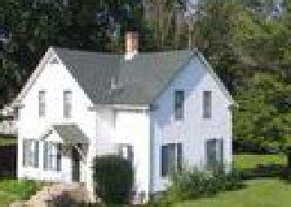 Casa en ejecución hipotecaria in La Salle Condado, IL ID: 6295059