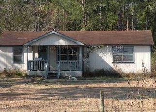 Foreclosure Home in Brunswick, GA, 31525,  LETTUCE LN ID: 6295071