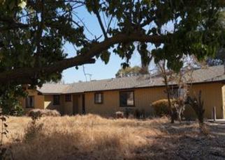 Casa en ejecución hipotecaria in Madera, CA, 93638,  SUNNYSIDE AVE ID: 6295119