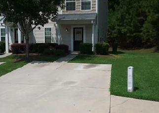 Foreclosure Home in Atlanta, GA, 30349,  OUTLOOK WAY ID: 6295220
