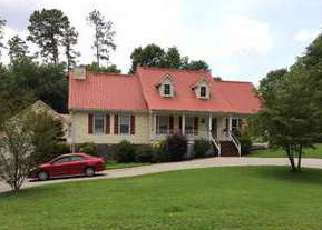 Casa en ejecución hipotecaria in Calhoun, GA, 30701,  WOODRIDGE DR NW ID: 6295224