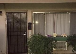 Casa en ejecución hipotecaria in Tustin, CA, 92780,  W MAIN ST ID: 6295577