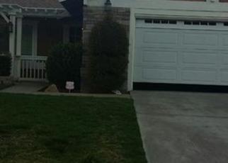 Casa en ejecución hipotecaria in Chino, CA, 91710,  ZION LN ID: 6295767