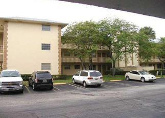 Casa en ejecución hipotecaria in Hollywood, FL, 33021,  TALLWOOD AVE ID: 6295848
