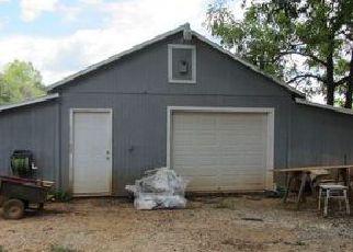 Casa en ejecución hipotecaria in Cornelia, GA, 30531,  CRANE MILL RD ID: 6296068