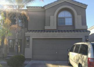 Casa en ejecución hipotecaria in El Mirage, AZ, 85335,  W MAUNA LOA LN ID: 6296122