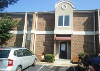 Casa en ejecución hipotecaria in Atlanta, GA, 30341,  HENDERSON MILL RD ID: 6296157