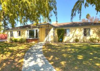 Foreclosure Home in Covina, CA, 91722,  N CALVADOS AVE ID: 6296312