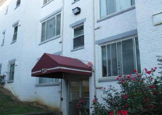 Casa en ejecución hipotecaria in Washington, DC, 20032,  BRANDYWINE ST SE ID: 6296443