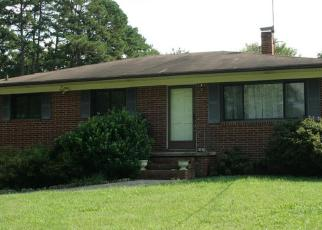 Foreclosure Home in Asheboro, NC, 27203,  SHARON AVE ID: 6296725