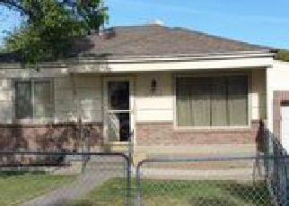 Casa en ejecución hipotecaria in Magna, UT, 84044,  W EDITH CIR ID: 6296769