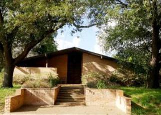 Casa en ejecución hipotecaria in Weslaco, TX, 78596,  W 9TH ST ID: 6296772