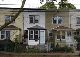 Casa en ejecución hipotecaria in Jamaica, NY, 11434,  118TH AVE ID: 6296800