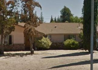 Casa en ejecución hipotecaria in Madera, CA, 93636,  AVENUE 12 ID: 6296875
