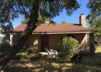 Casa en ejecución hipotecaria in Phoenix, AZ, 85009,  N 32ND AVE ID: 6296883