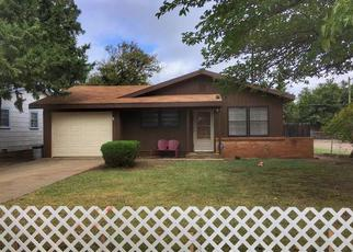 Casa en ejecución hipotecaria in Lubbock, TX, 79412,  48TH ST ID: 6296903