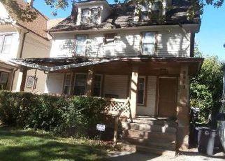Casa en ejecución hipotecaria in Cleveland, OH, 44108,  SOMERSET AVE ID: 6296913