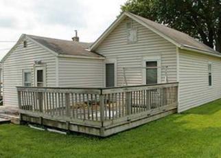 Foreclosure Home in Benton county, IA ID: 6296955