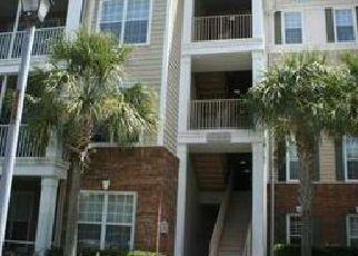 Casa en ejecución hipotecaria in Jacksonville, FL, 32256,  CAMPFIELD DR ID: 6296973