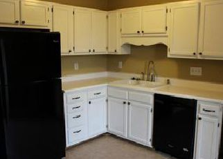 Foreclosure Home in Hope Mills, NC, 28348,  ARCHER RD ID: 6297027