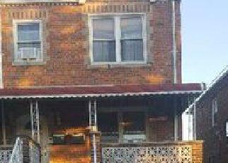 Casa en ejecución hipotecaria in Brooklyn, NY, 11236,  AVENUE B ID: 6297032
