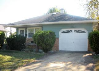 Casa en ejecución hipotecaria in Toms River, NJ, 08757,  BARBADOS DR S ID: 6297042