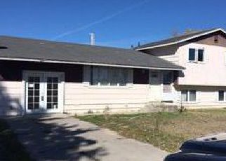 Casa en ejecución hipotecaria in Blackfoot, ID, 83221,  W 200 N ID: 6297087