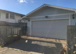 Casa en ejecución hipotecaria in Waianae, HI, 96792, -222 MOEKOLU ST ID: 6297088