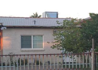 Foreclosure Home in Phoenix, AZ, 85006,  E MONTE VISTA RD ID: 6297144