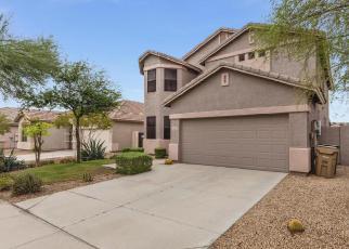 Casa en ejecución hipotecaria in Goodyear, AZ, 85338,  W CARDINAL DR ID: 6297183