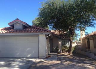 Casa en ejecución hipotecaria in Las Vegas, NV, 89123,  PALMADA DR ID: 6297572