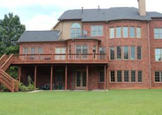 Casa en ejecución hipotecaria in Fayette Condado, GA ID: 6298049