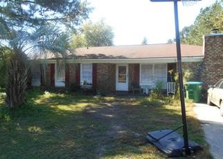 Foreclosure Home in Summerville, SC, 29483,  CLOVER ST ID: 6298115