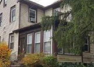 Casa en ejecución hipotecaria in Lansdowne, PA, 19050,  ELDER AVE ID: 6298121