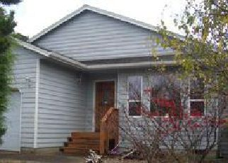 Foreclosure Home in Newport, OR, 97365,  NW 57TH ST ID: 6298138