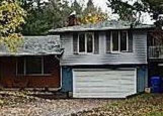 Casa en ejecución hipotecaria in Oregon City, OR, 97045,  SUNNYRIDGE CT ID: 6298140
