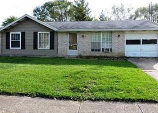 Casa en ejecución hipotecaria in Shelby Condado, OH ID: 6298148