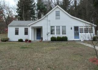 Casa en ejecución hipotecaria in Hampden Condado, MA ID: 6298225