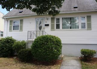 Casa en ejecución hipotecaria in Suffolk Condado, MA ID: 6298227