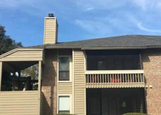 Casa en ejecución hipotecaria in Jacksonville, FL, 32256,  BELLE RIVE BLVD ID: 6298314