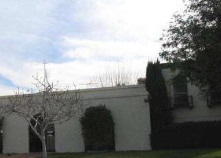 Casa en ejecución hipotecaria in Phoenix, AZ, 85053,  N 34TH AVE ID: 6298388