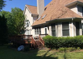 Casa en ejecución hipotecaria in Duluth, GA, 30097,  YOUNG ARTHUR TER ID: 6298434