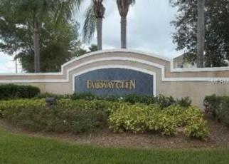 Casa en ejecución hipotecaria in Orlando, FL, 32824,  FAIRWAY GLEN DR ID: 6298460
