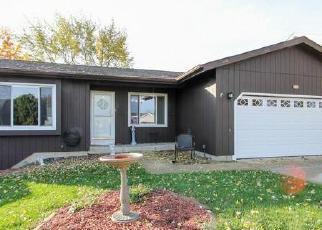 Casa en ejecución hipotecaria in Streamwood, IL, 60107,  WINDSOR CT ID: 6298507