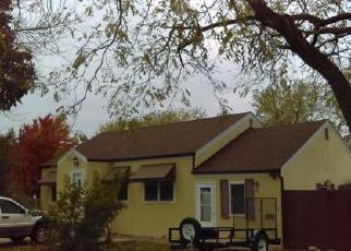 Casa en ejecución hipotecaria in Grundy Condado, IL ID: 6298542