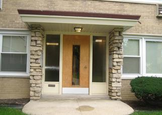 Foreclosure Home in Chicago, IL, 60641,  N KEYSTONE AVE ID: 6298555