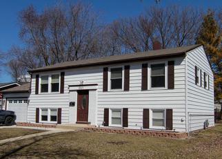 Casa en ejecución hipotecaria in Hanover Park, IL, 60133,  CATALPA ST ID: 6298566
